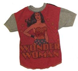 wonder-woman-red-medium.jpg