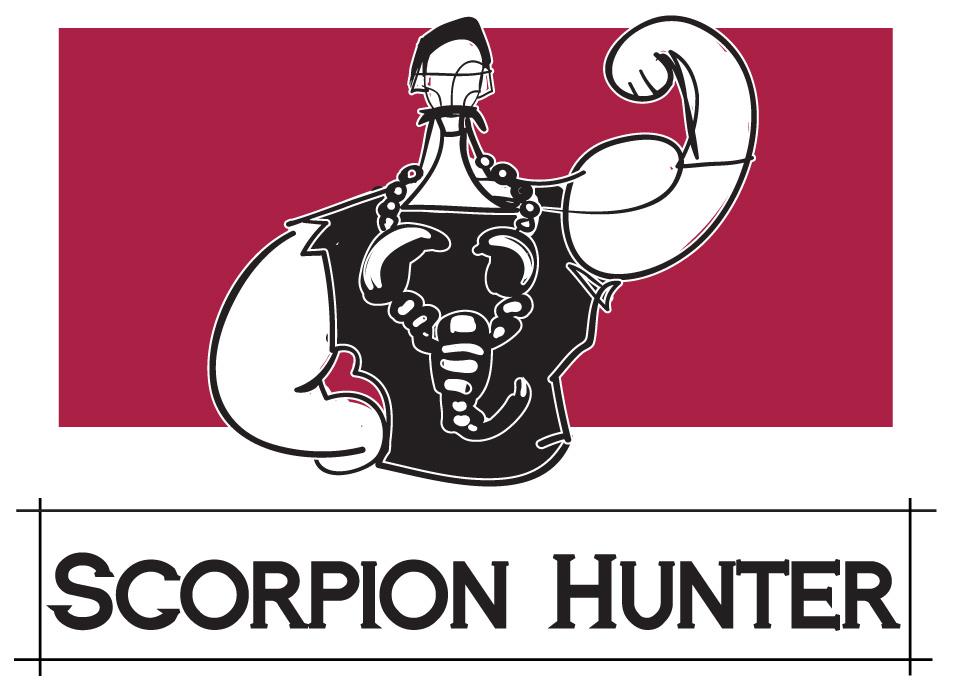 scorpionhunter.jpg