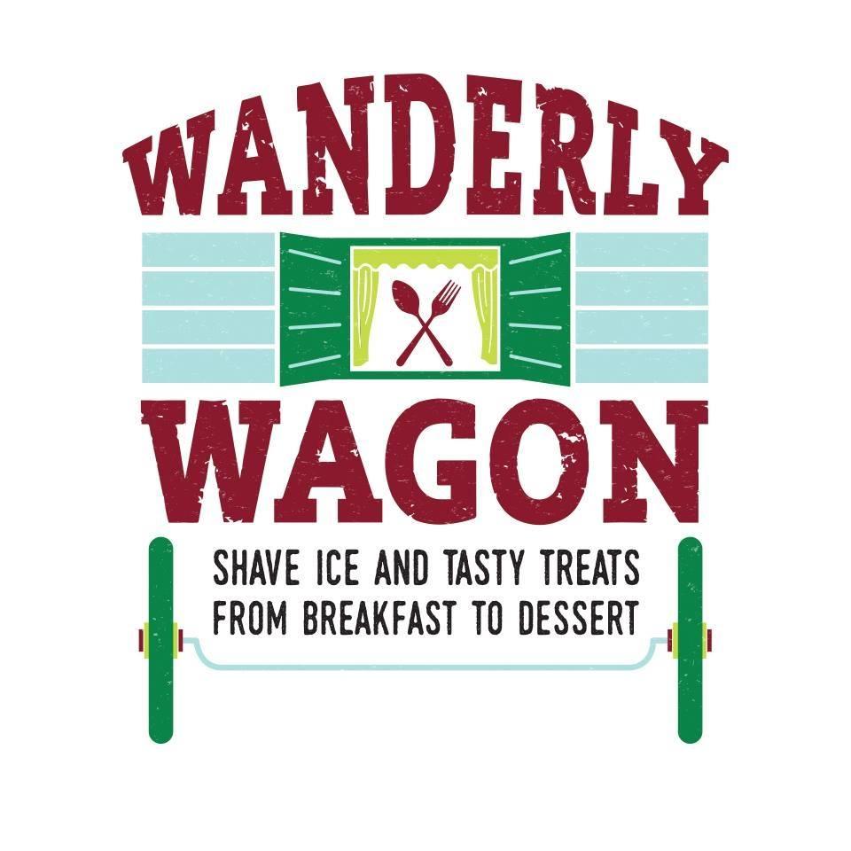 wanderly wagon food truck