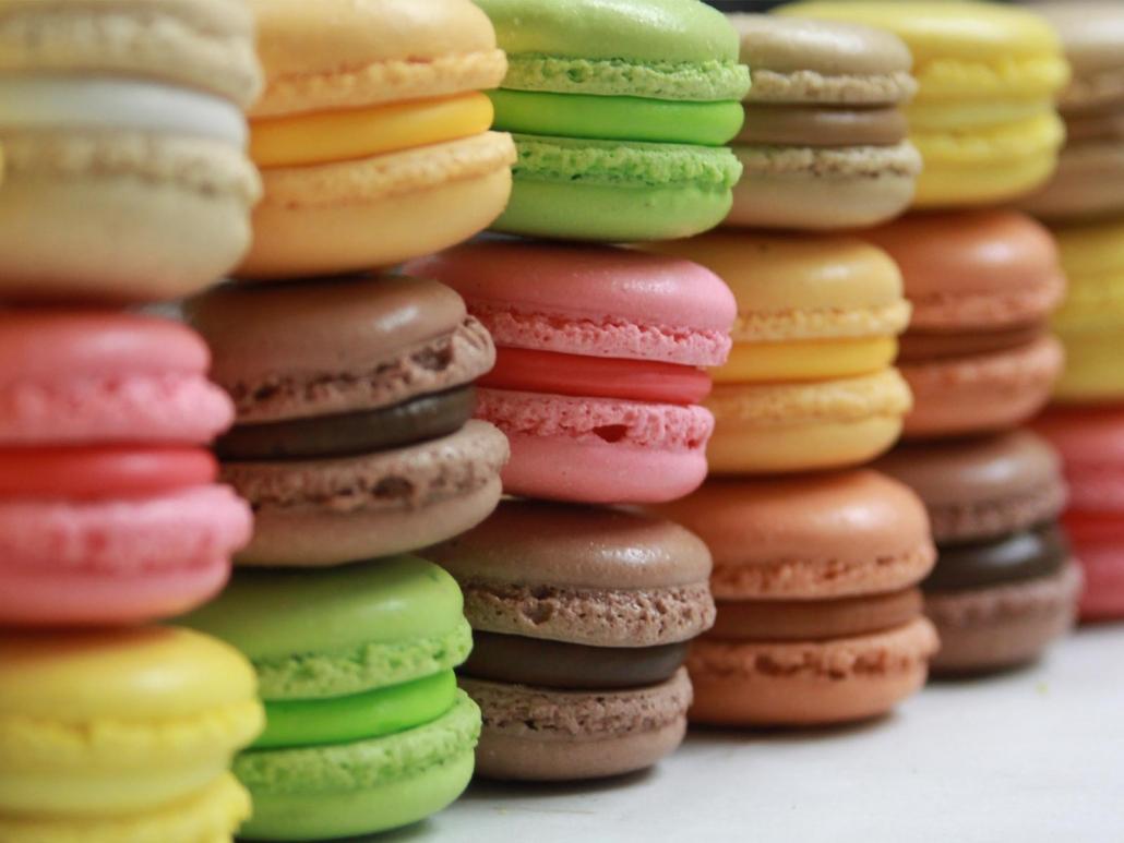 Macarons-1030x773.jpg