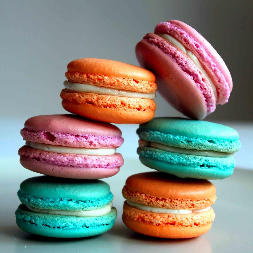 my-perfect-macaron-3949-1030x1030.jpg
