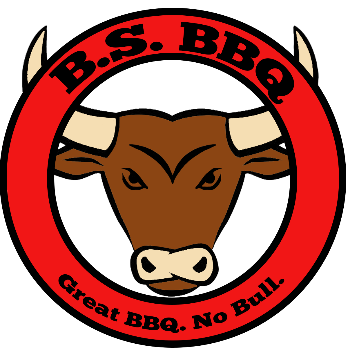 BS BBQ Food Truck - Butch, one of our beloved employees, started his own food truck!Sat + Sun, open-close