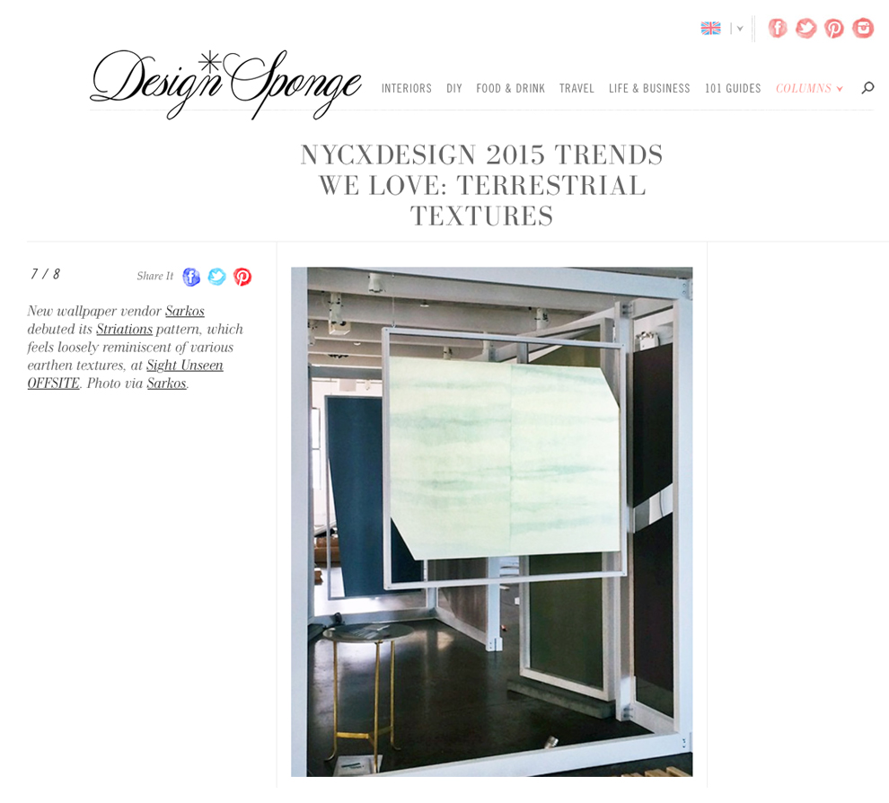 design_sponge.jpg