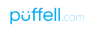 Puffell Wellbeing.png