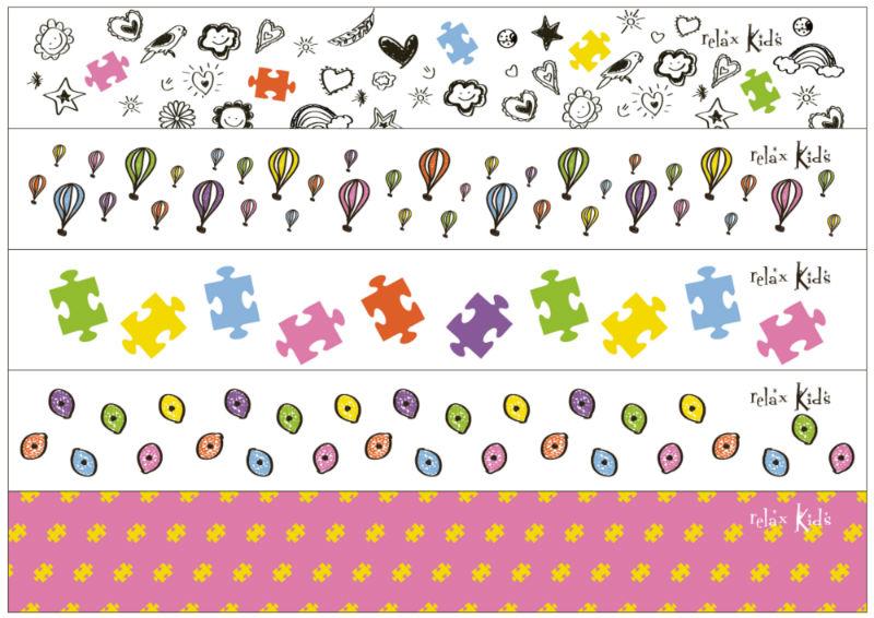 Paper chain 1.jpg