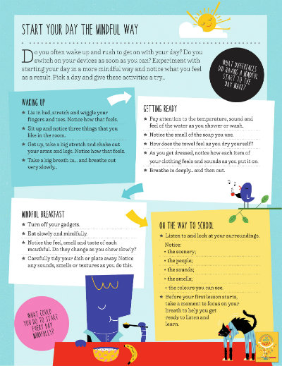 50 Ways download - Start Your Day The Mindful Way.jpg