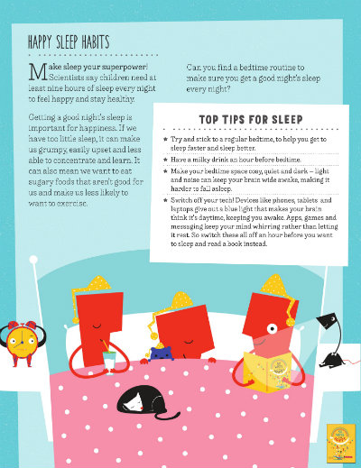 50 Ways download - Happy Sleep Habits.jpg