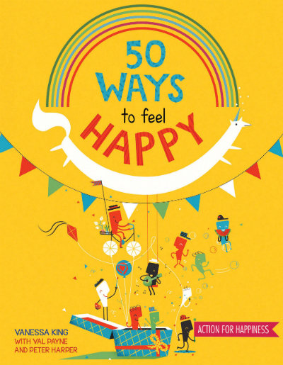 50 Ways image 1 - cover (small).jpg