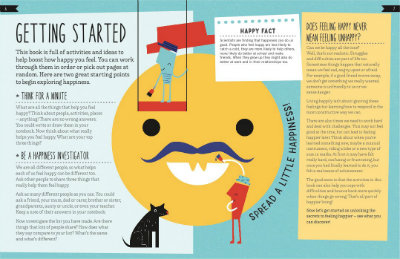 50 Ways image 4 - getting started (small).jpg