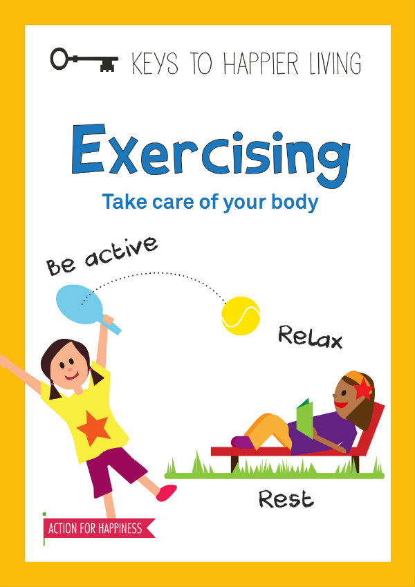 Exercising small.jpg