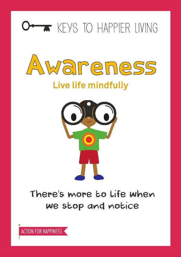 Awareness small.jpg