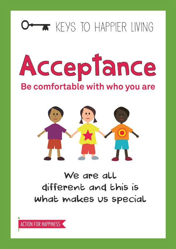 Acceptance small.jpg