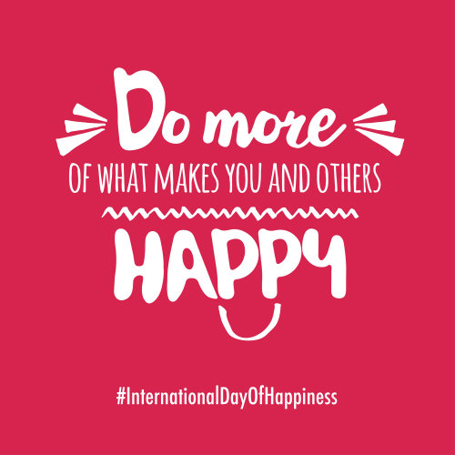 Do more of what makes you happy (small).jpg