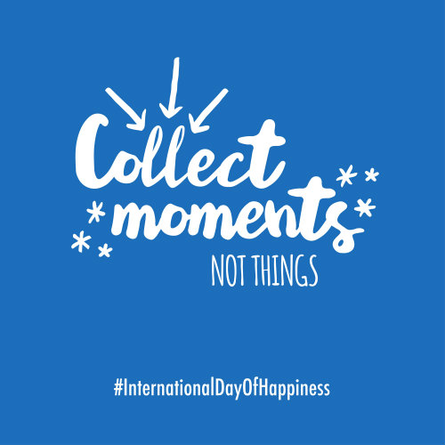 Collect moments not things (small).jpg