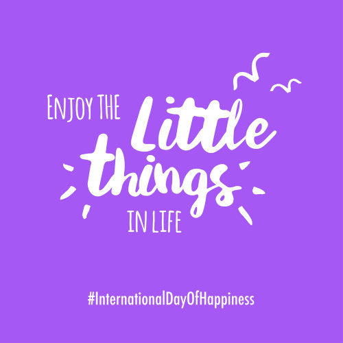 Enjoy the little things in life (small).jpg