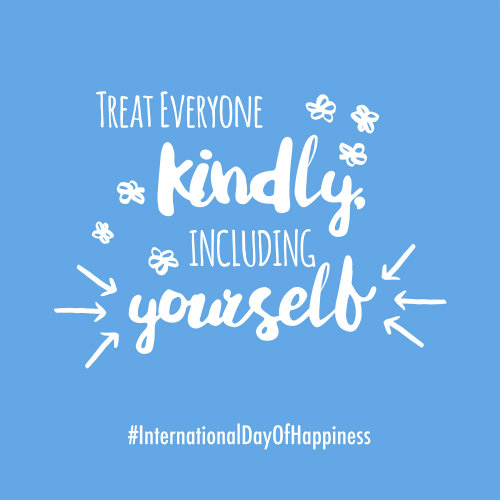 Treat everyone kindly including yourself (small).jpg