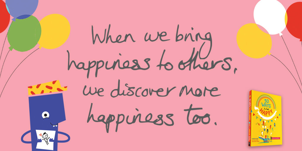 when we bring happiness.jpg