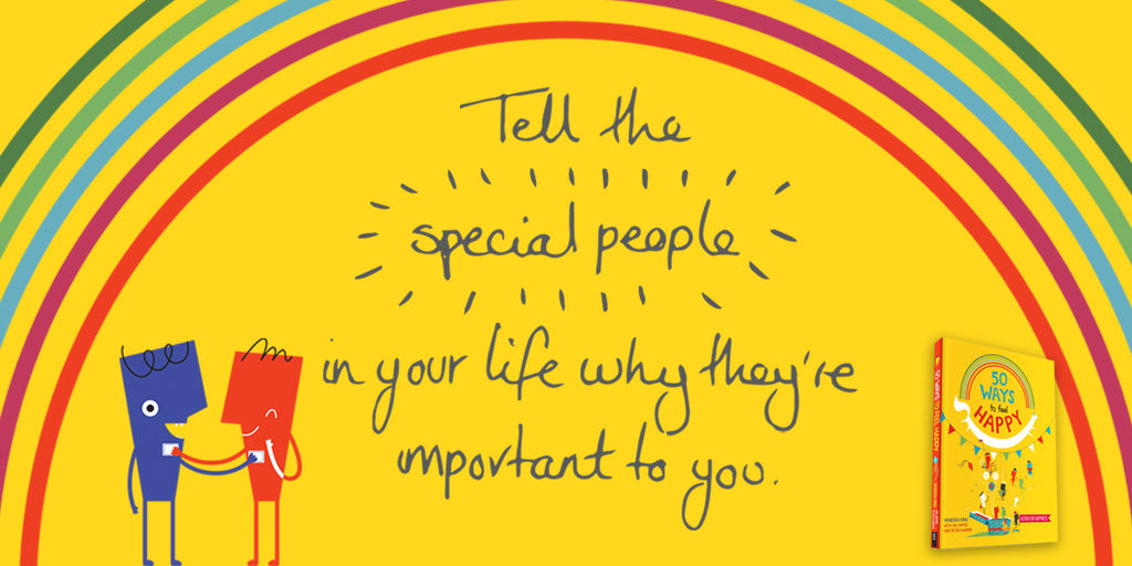 tell the special people.jpg
