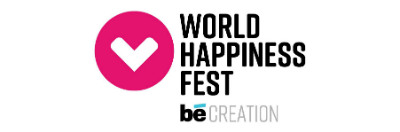 world happiness fest 400.jpg