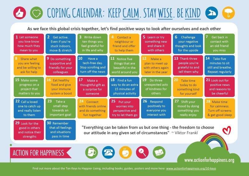 International Day Calendar 2021 International Day of Happiness   20 March