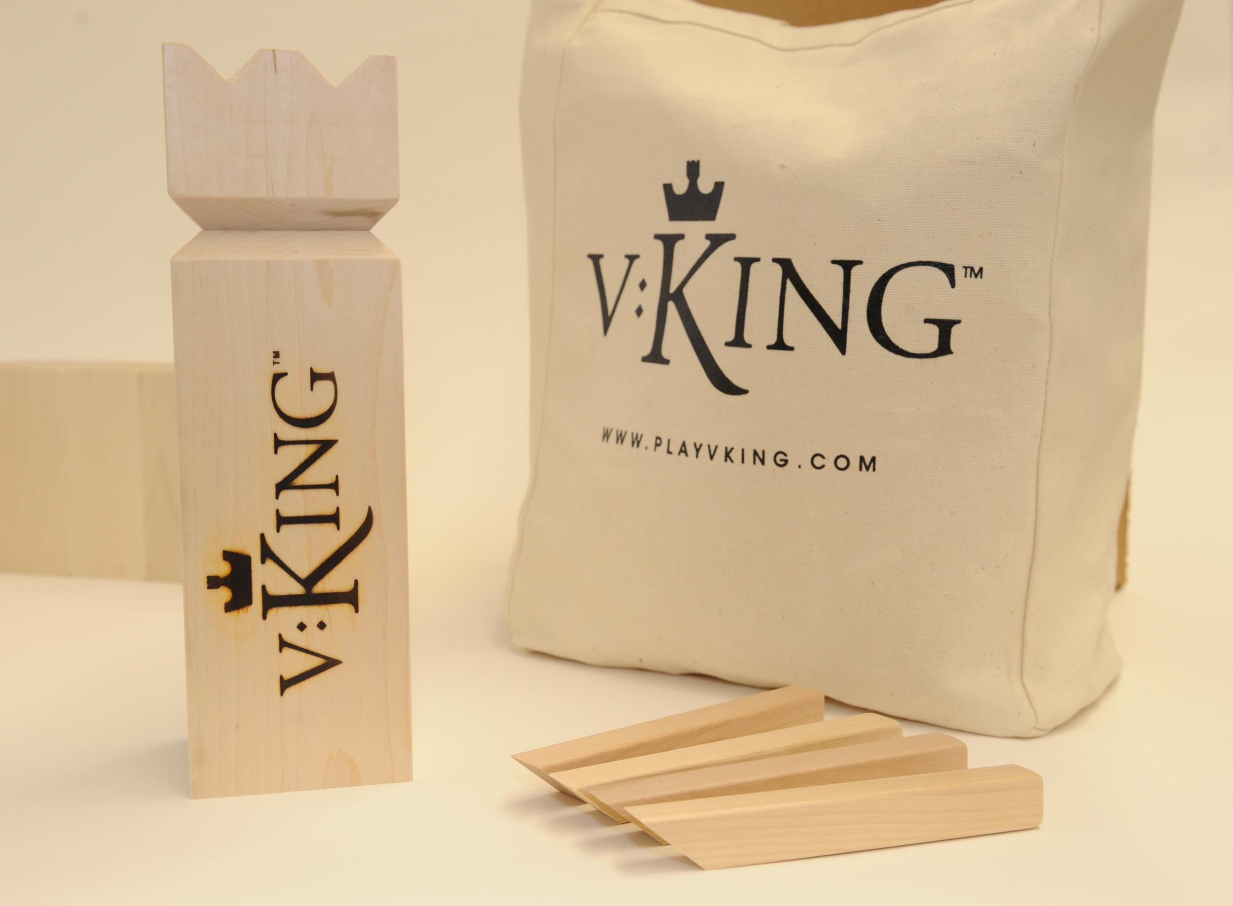 VKing Bag Pieces.JPG