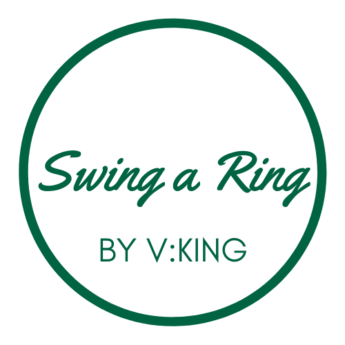 Swing a Ring.png