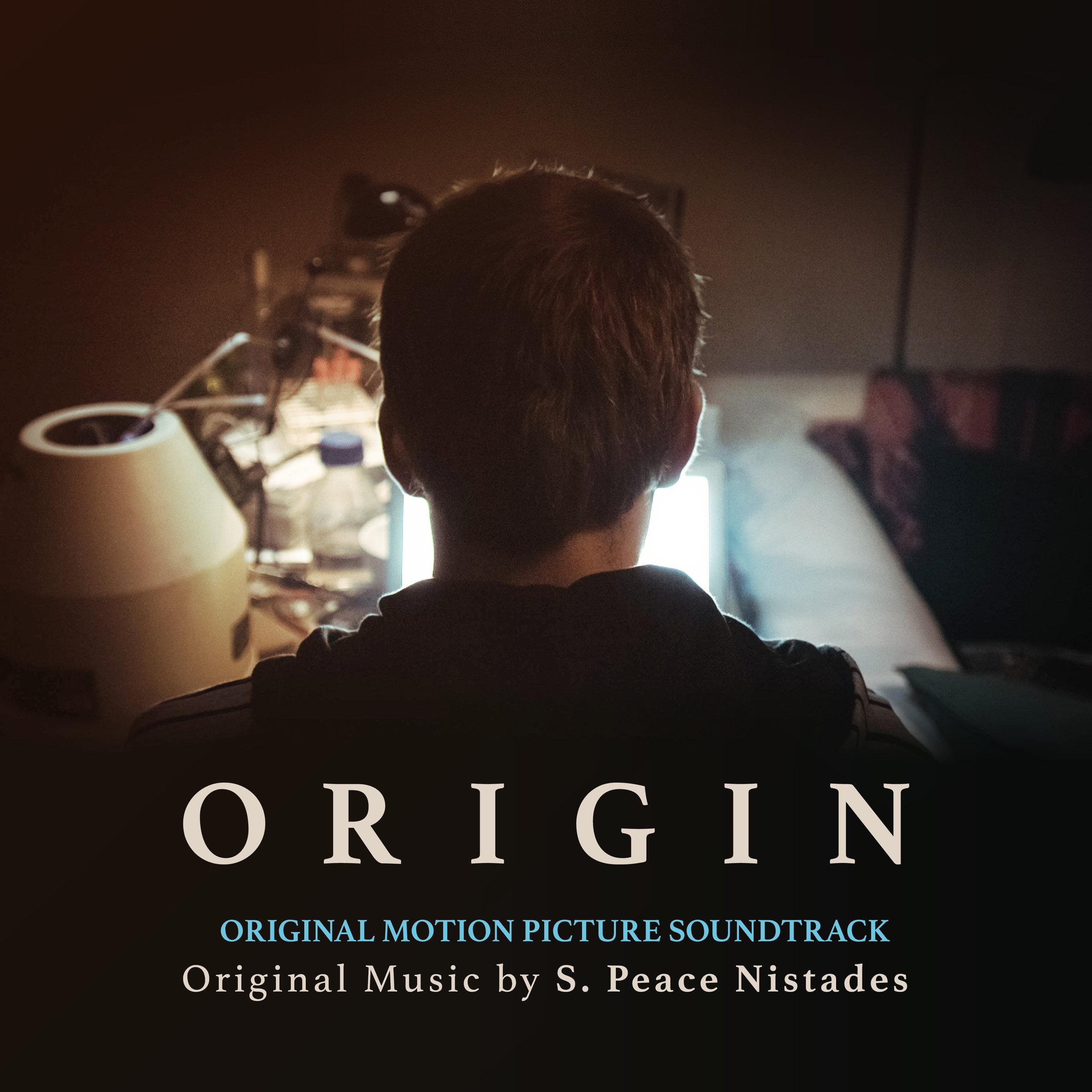 Origin_OSTcover.jpg