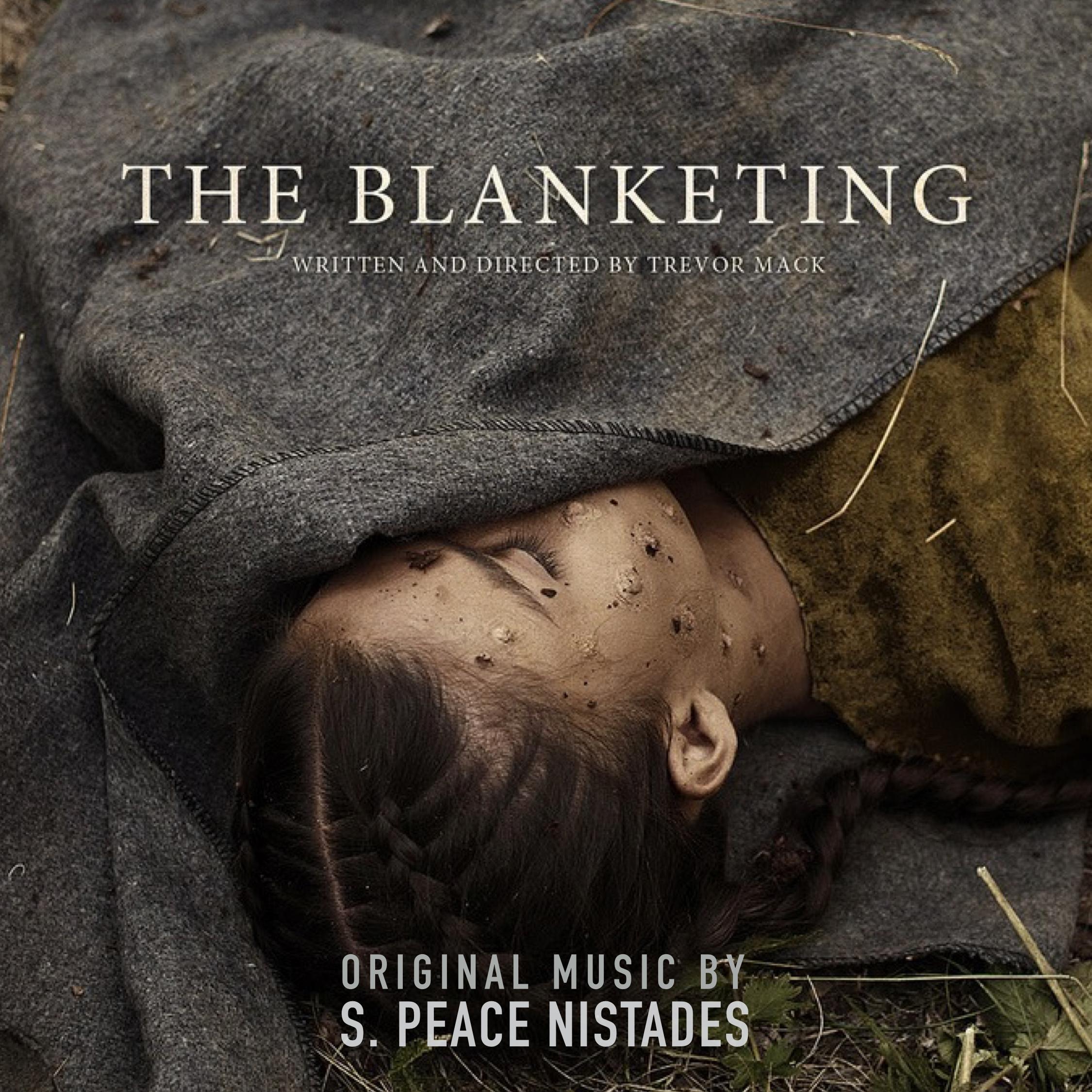 BLANKETING Album Cover.jpg