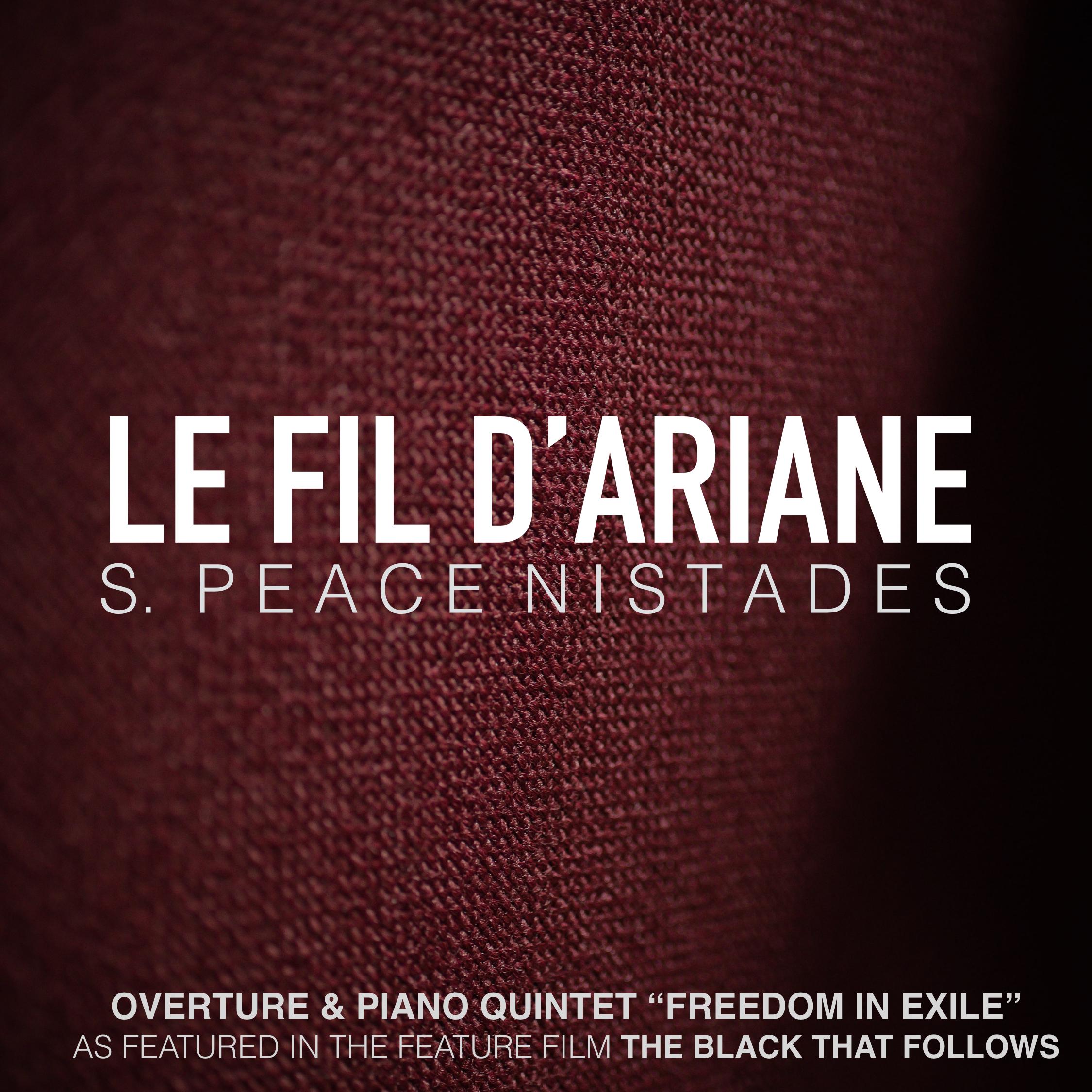 LE FIL D'ARIANE Cover.jpg