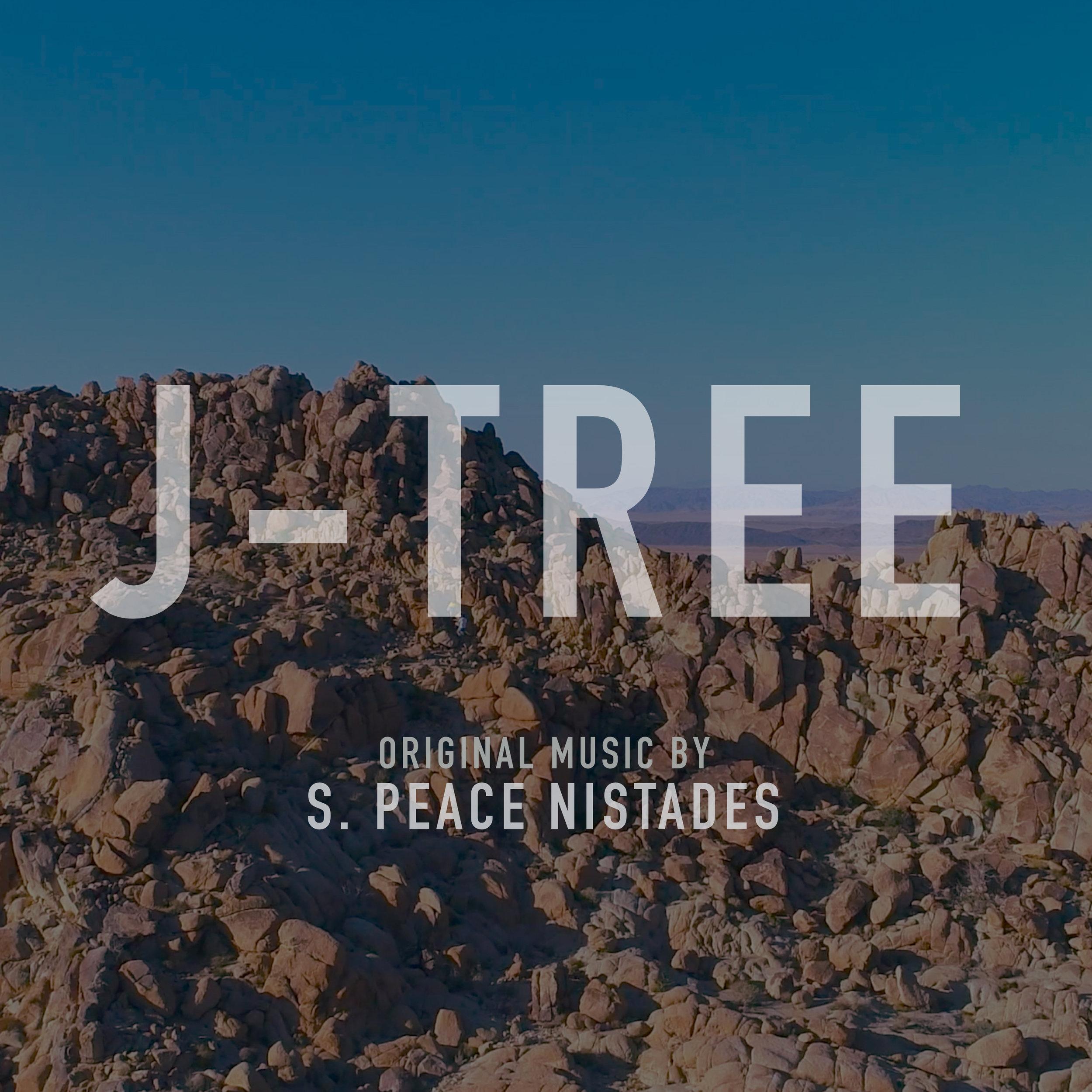 J-TREE Album Cover.jpg