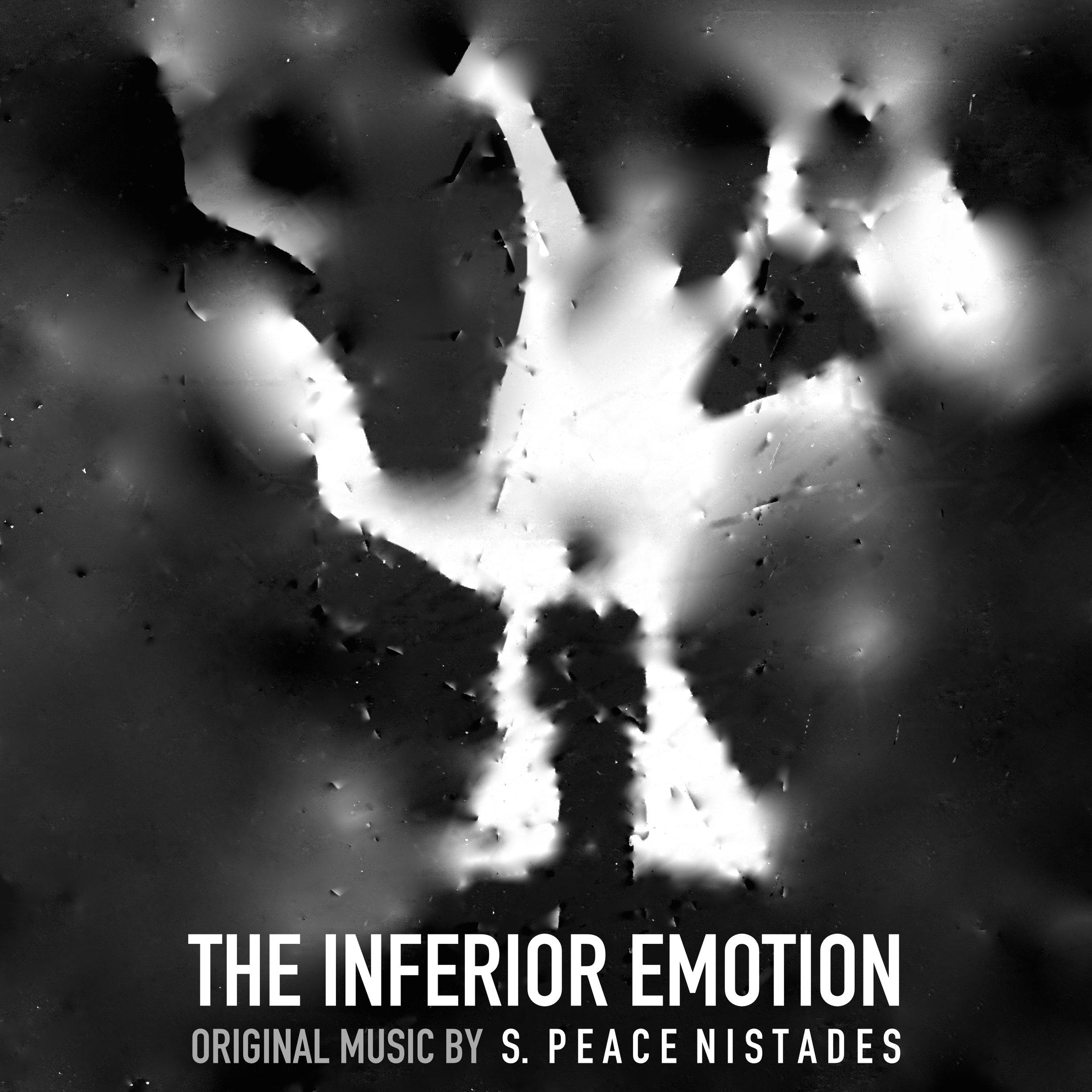 THE INFERIOR EMOTION Album Cover.jpg
