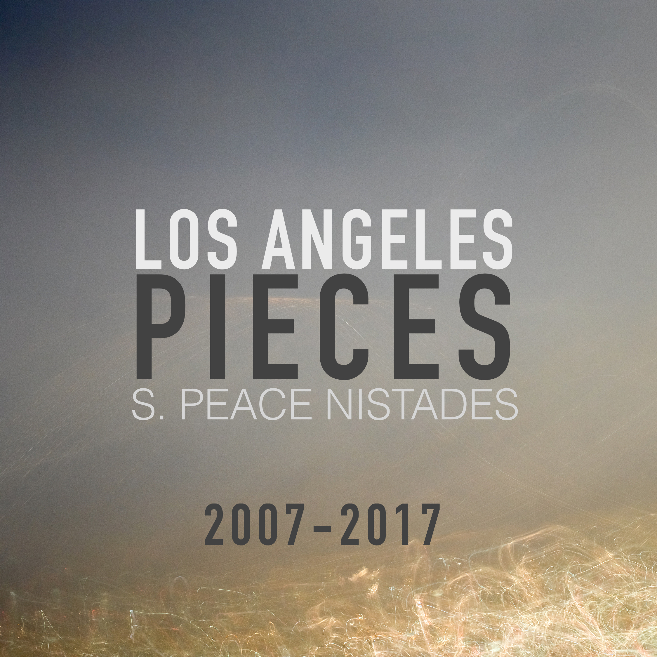 LA Pieces Album Cover.jpg