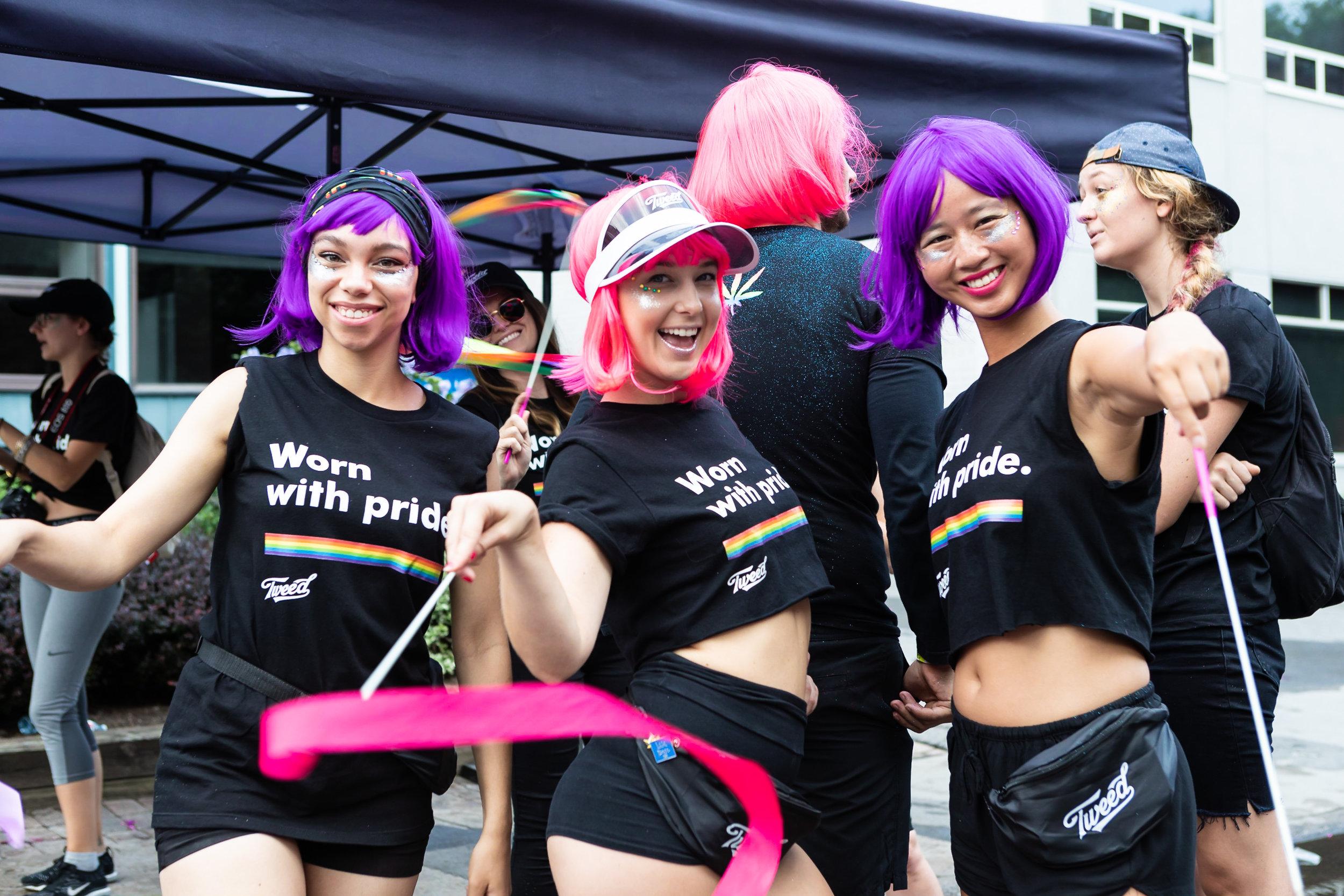 tweed_pride_ottawa-3237.jpg