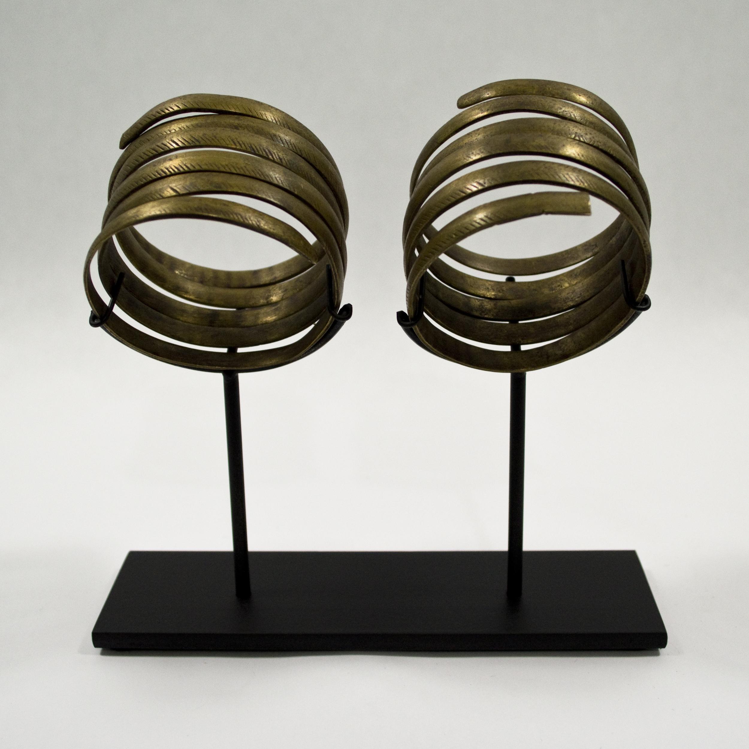 Brass Spiral Bracelet Pair.jpg