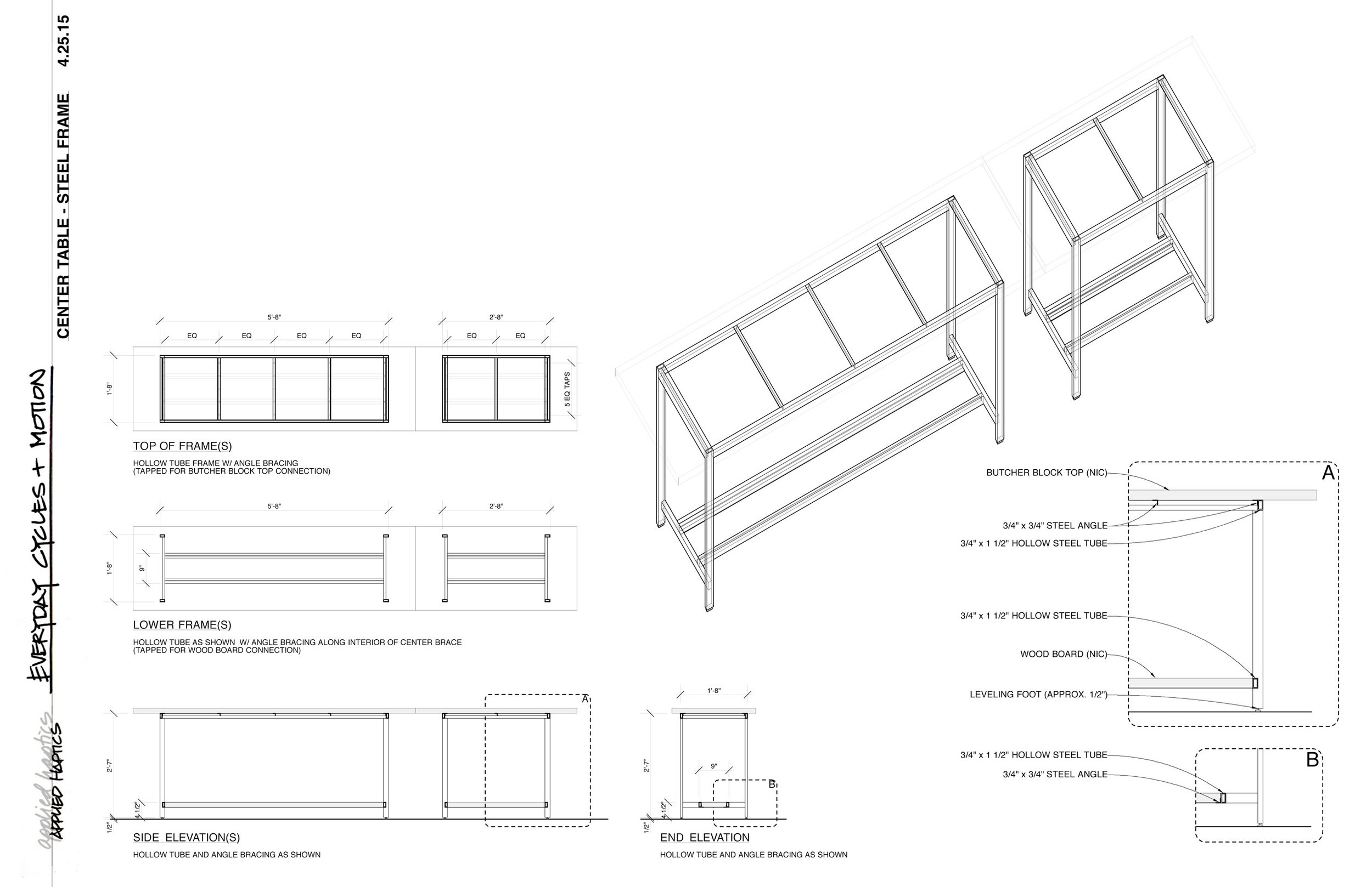 Drawings for steel and wood table.jpg