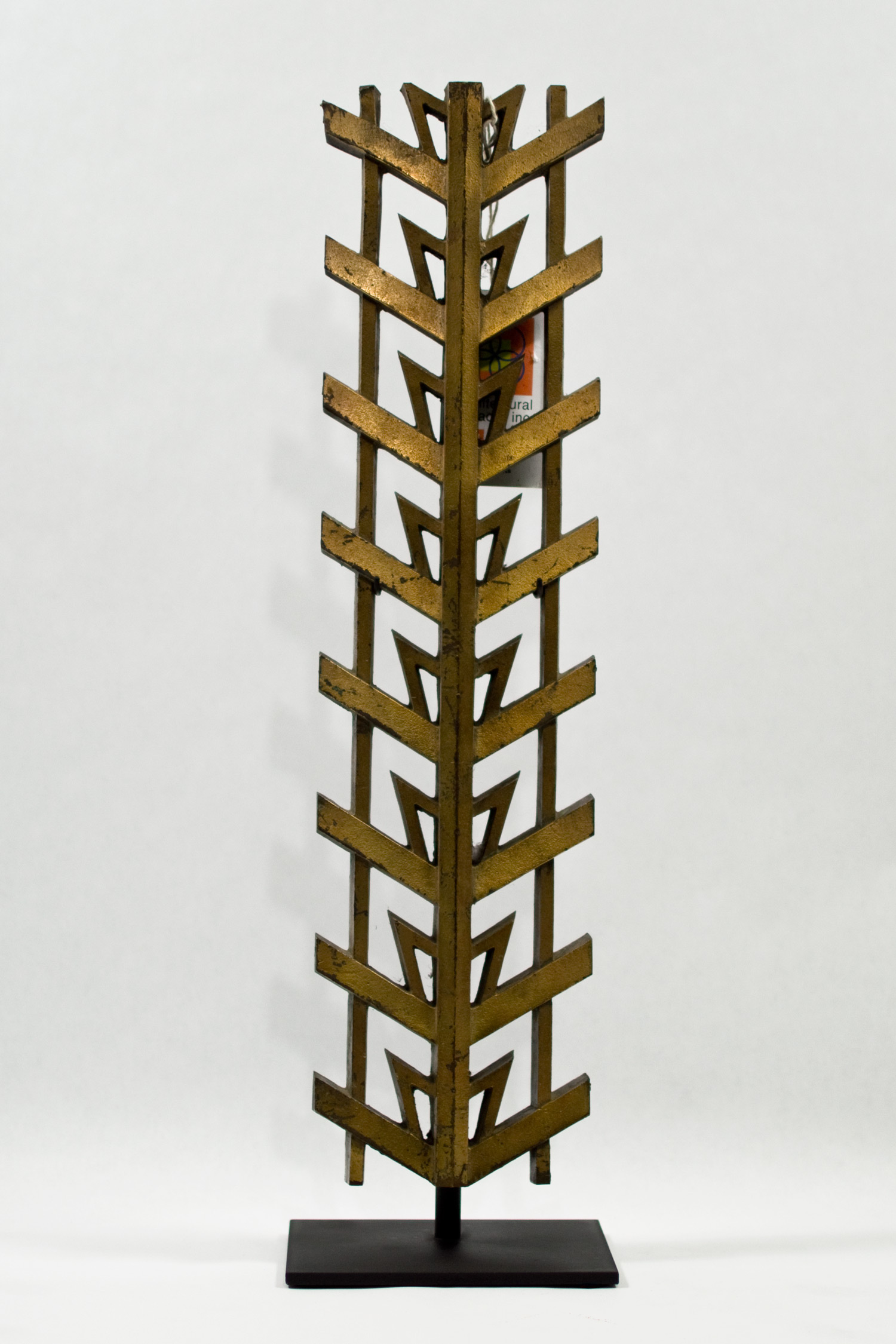 Brass-Ornament.jpg