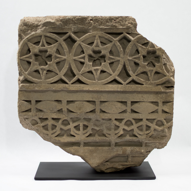 Architectural-Stone-Fragment.jpg