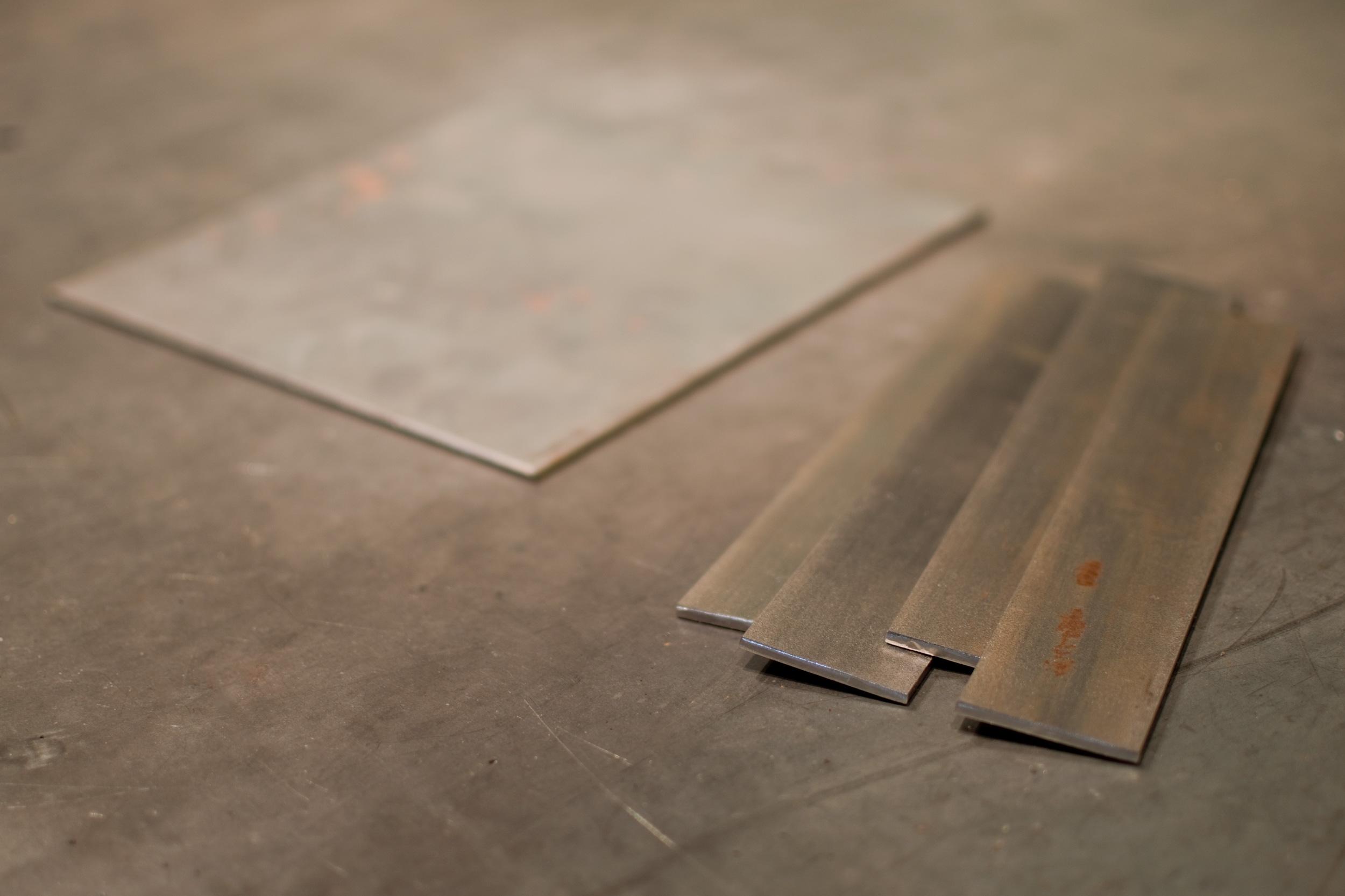 Steel-pieces.jpg