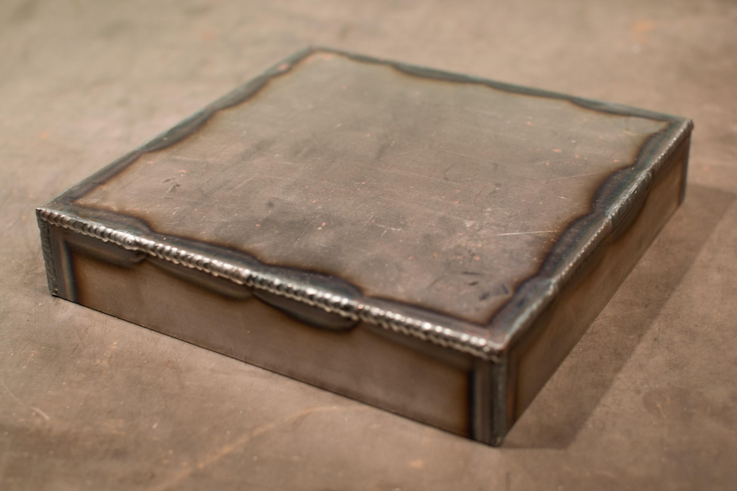 welded-steel-base.jpg
