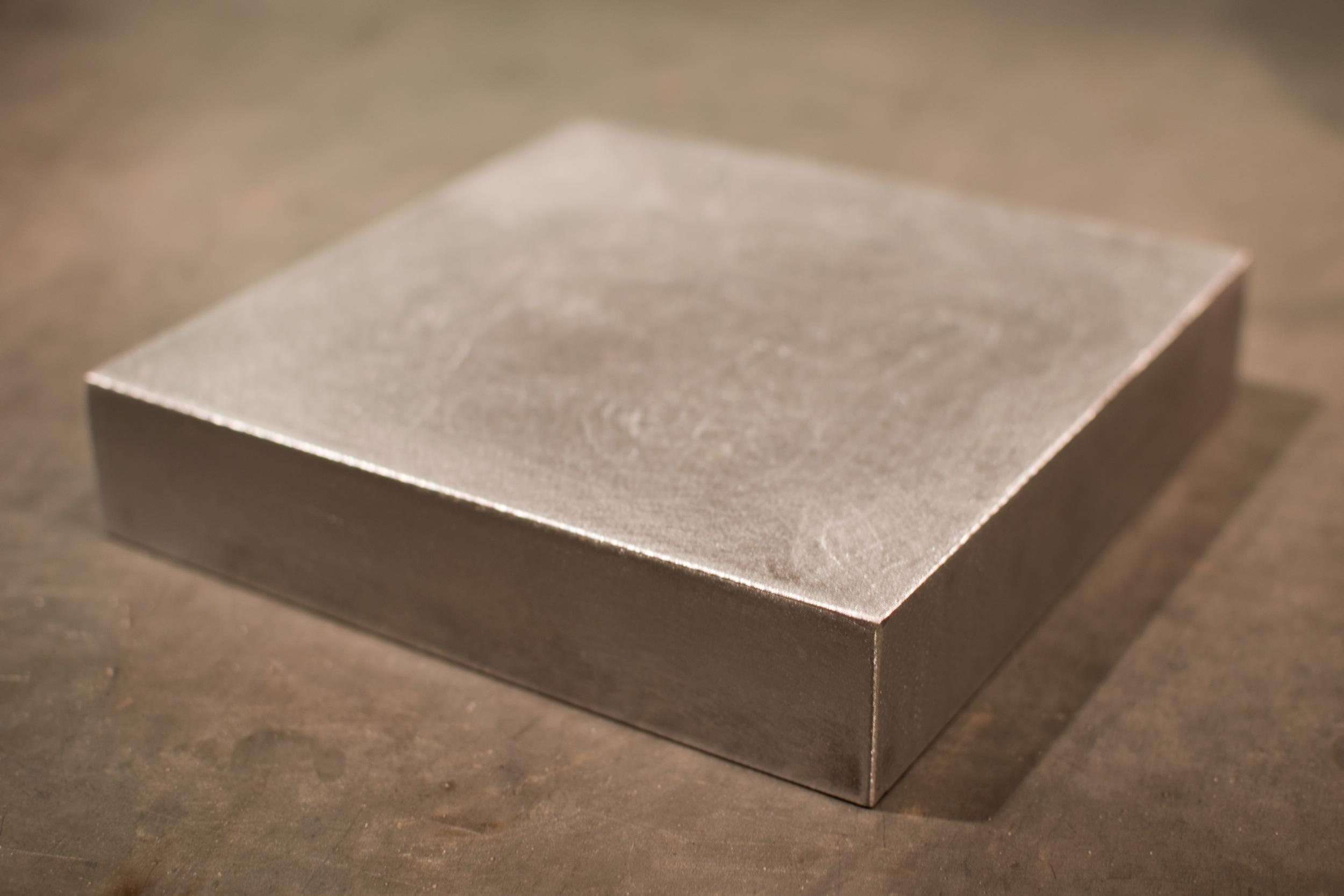 welded-ground-steel-base.jpg
