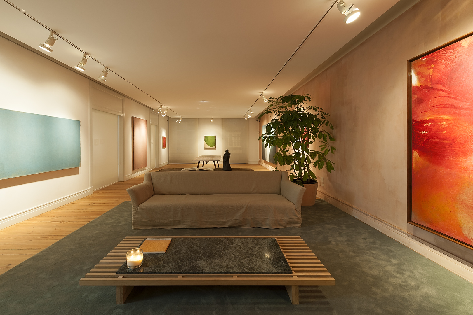 apartamento 9.jpg