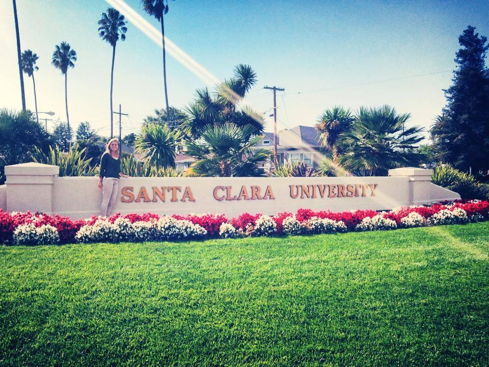 Santa Clara justine.jpg