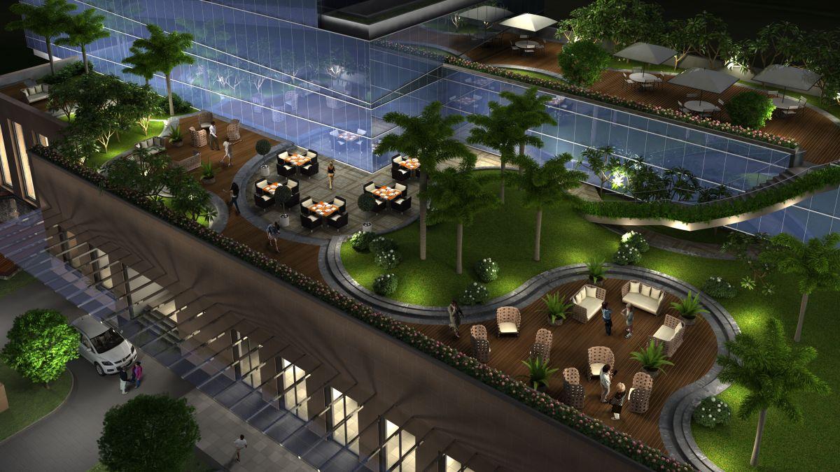 Terrace_night_view.jpg