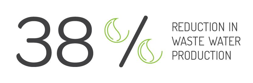 Green Law-03.jpg