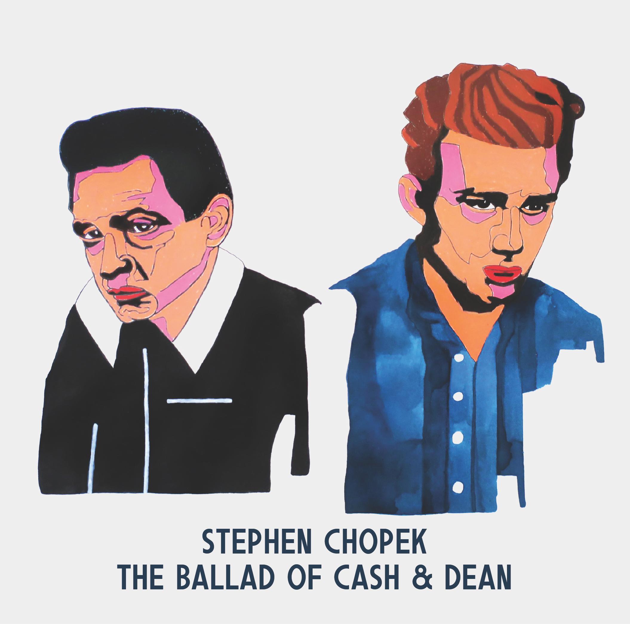 02 The Ballad of Cash & Dean.jpg