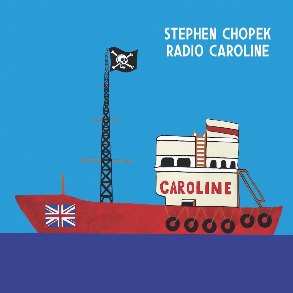 01 Radio Caroline CDB.jpg