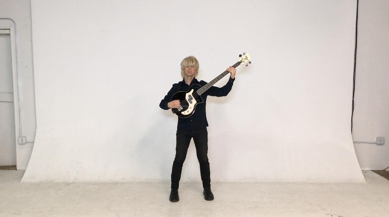 Bass.1.png