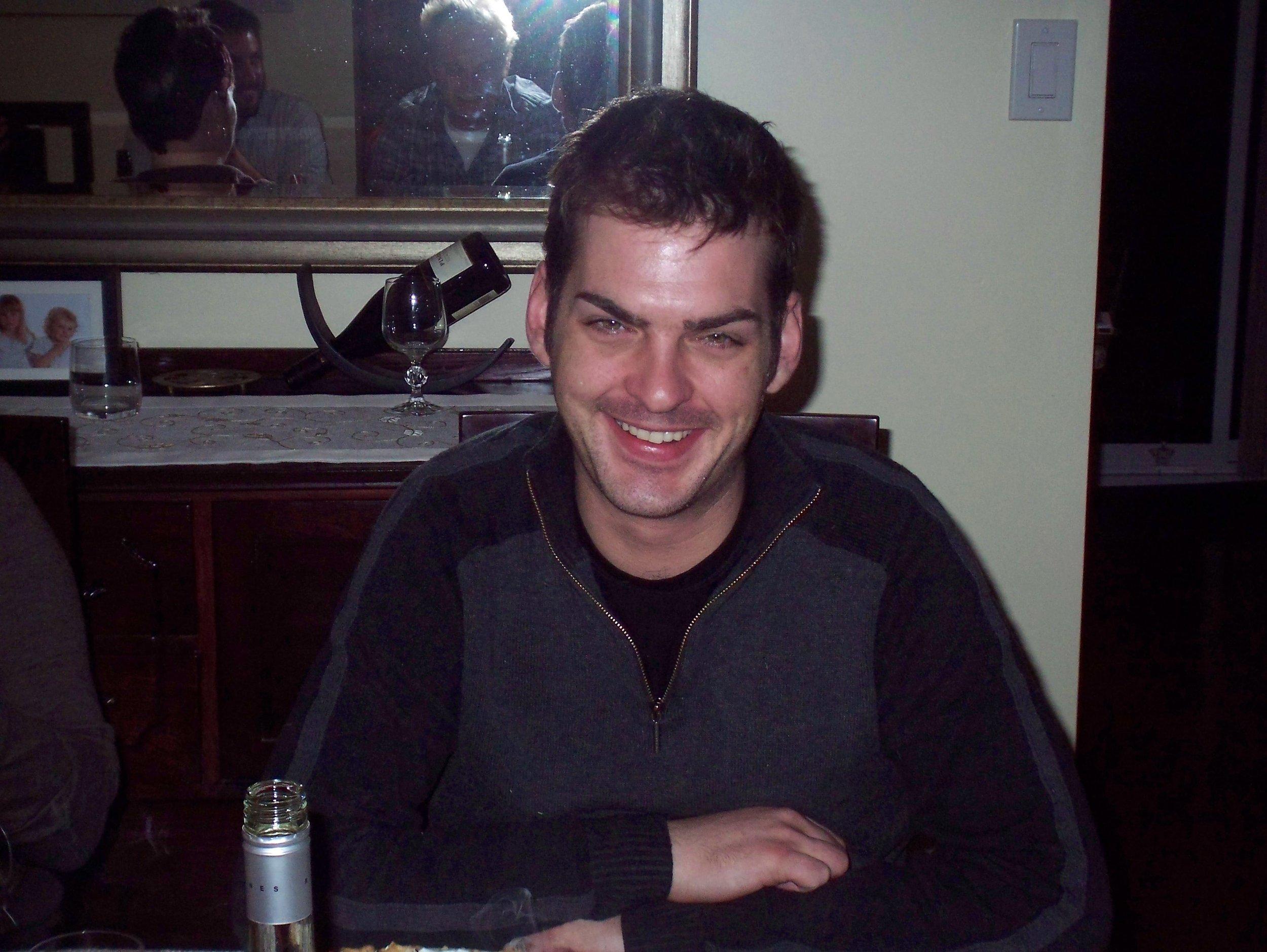 2009 257.JPG