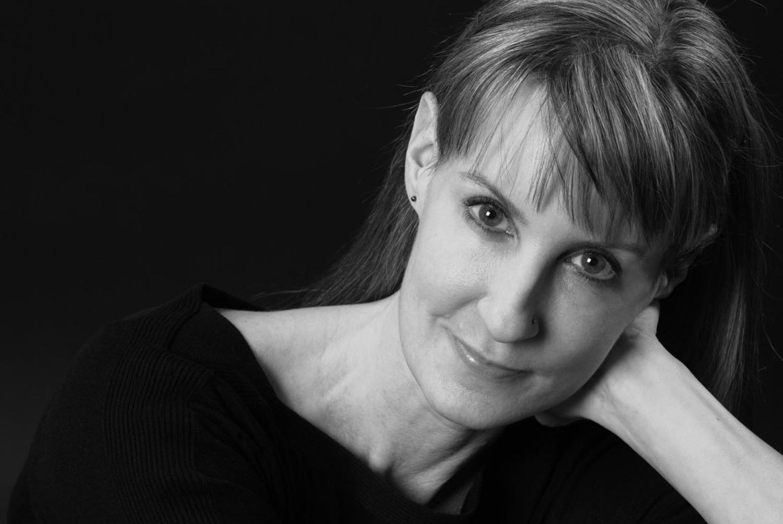 Susan (2010)