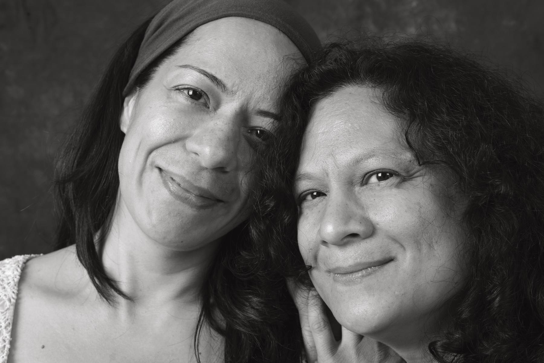 Sisters (2013)